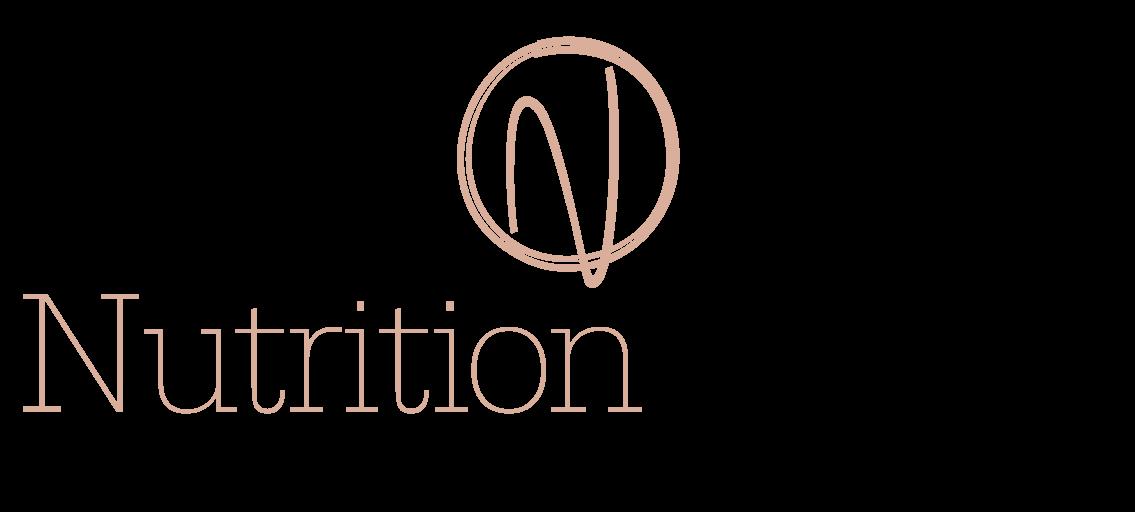 Nutrition Untold